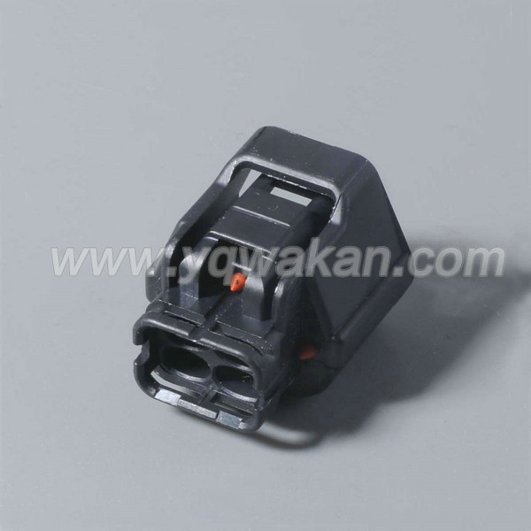 ket 4 way female male automotive electrical connectors ...