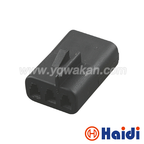 1__11473922591 Yazaki Wire Harness Connectors on aisin transmission,
