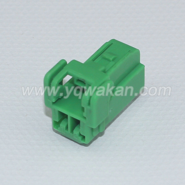 OEM available low voltage 2 pin electrical connector HD029YA-1.5-21 ...
