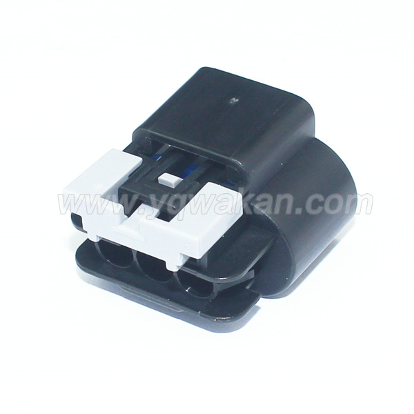1__11494644232 Jae Pin Wire Harness on 4 pin relay, 4 pin usb cable, 4 pin spark plug, 4 pin power supply, 4 pin power cord,