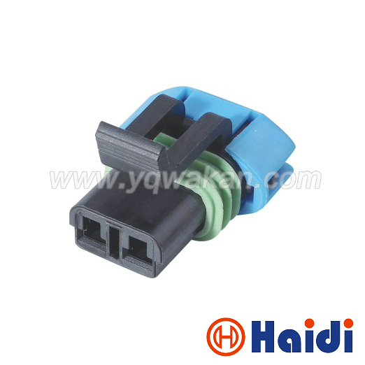 auto electrical wiring harness connector 15300002, 15300002 Delphi Wiring Harness Connectors auto electrical wiring harness connector 15300002 delphi wiring harness connectors