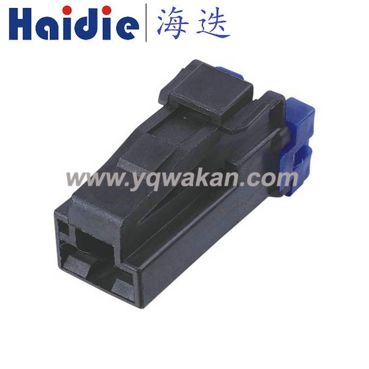 1_pin_auto_wiring_harness_connector_7123 4113 30_1_6009_1524815407 1 pin auto wiring harness connector 7123 4113 30, 7123 4113 30