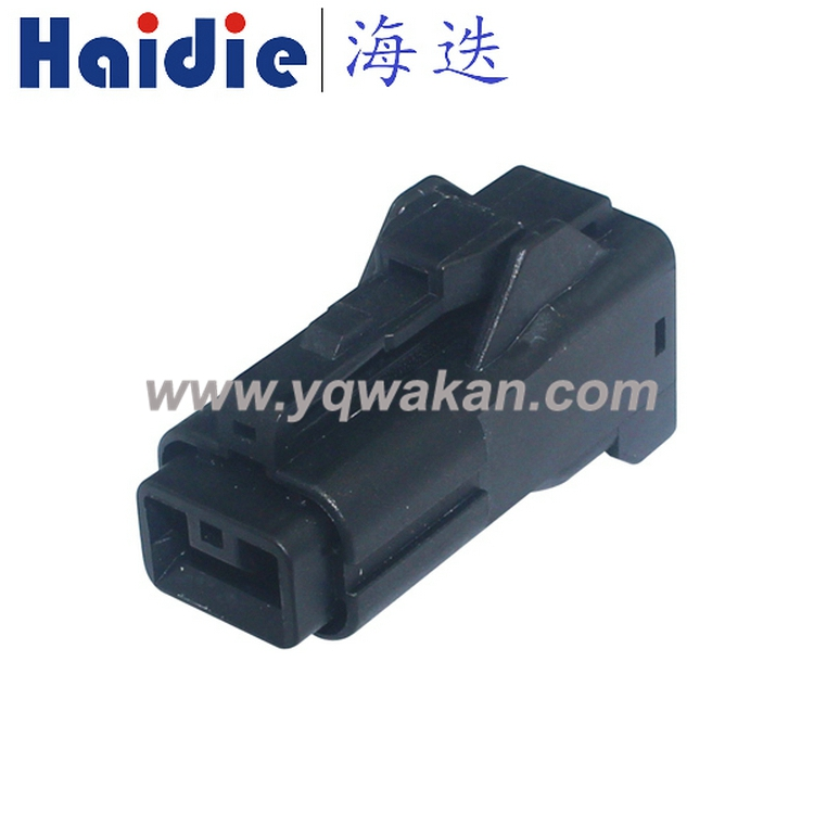 Automotive Electrical Wiring Harness Connector China Auto Harness
