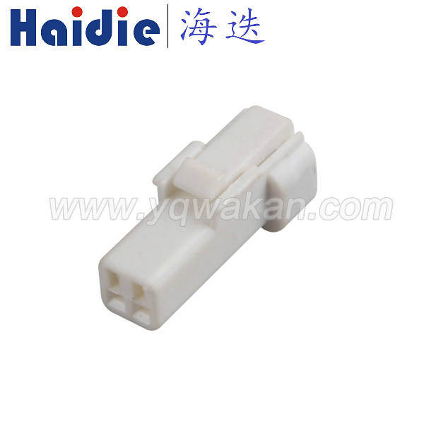 wiring harness connector pins 2 pin electric plug male female wiring harness connectors 02r jwpf  wiring harness connectors 02r jwpf