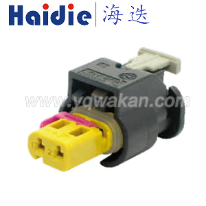 Wire Harness Connector Plug on 2 wire door jamb switch, two wire connector, 2 screw connector, 2 terminal connector, 2 wire tail lamp socket, 2 pin connector, 2 wire fog light switch, 2 wire starter, 2 tubing connector,