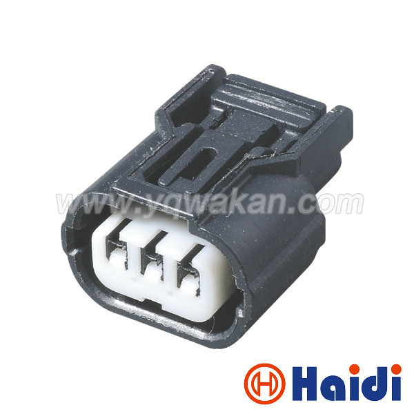 Pin female genuine oem honda turn socket connector