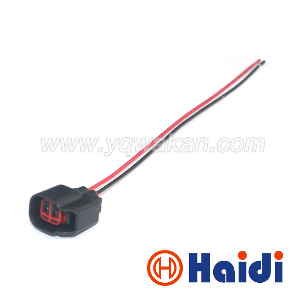 Ford Wire Harnes Manufacturer