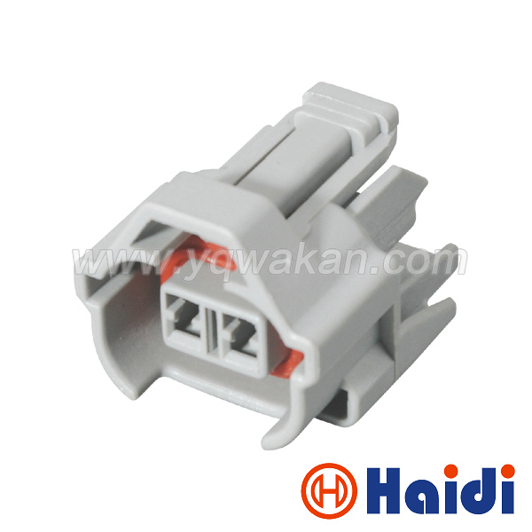 Denso_Top_Slot_To_2_Pin_female_EV6_Fuel_injector_wiring_connector_for_ford_chrysler_1_0_1468823138 denso top slot to 2 pin female ev6 fuel injector wiring connector