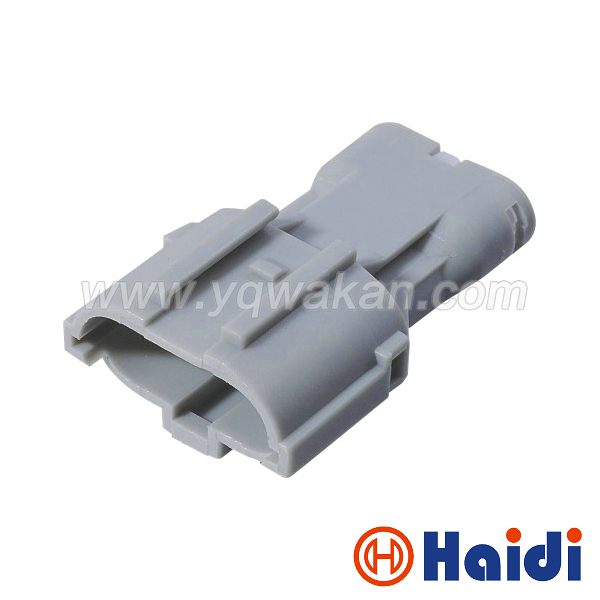ket auto electrical wiring harness connector mg640329 ket auto electrical wiring harness connector mg640329 competitive price