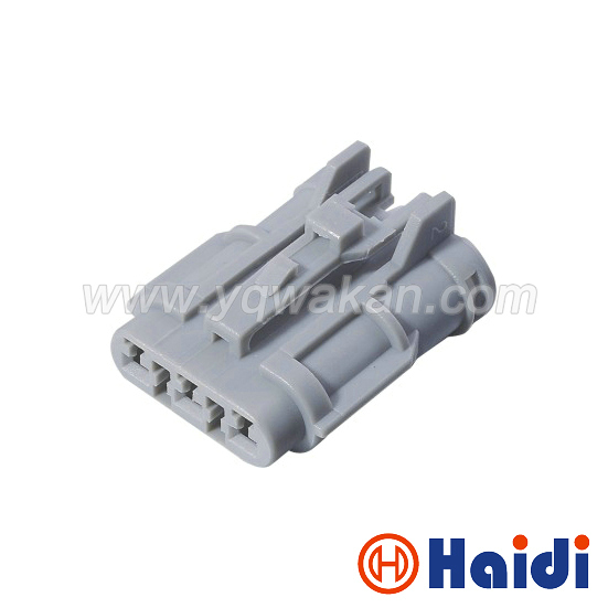 Ket plastic electrical wire connectors mg