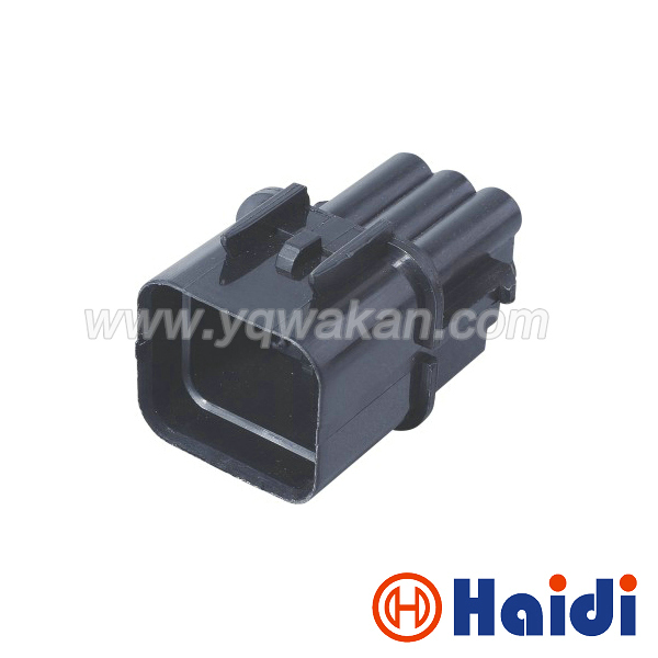 sumitomo wire harness html with Product 4330 Modernkiaheadl Connectorpb62106020 on Product 6051 4pinGreywaterproofconnectorsumitomowireconnector61890551 as well Sumitomo Auto Wire Harness 3P Connector 1756156978 moreover Automotive Wiring Harness Market in addition Product 4489 6WAYGasAcceleratorpedalboschsconnectorforFiatAlfaHyhundaiKiaSmartboschconnector19284032021928403202 together with Yazaki SSD 050 Series 3 Pin 60598540796.