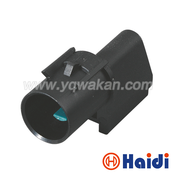KUM_electrical_single_pin_connector_PB623-01020_1_0_1470712344 Yazaki Wire Harness Connectors on wago connectors, delphi packard connectors, samtec connectors, 3m connectors, tyco connectors, amphenol connectors, sumitomo connectors, ket connectors, lear connectors, fci connectors, ford connectors, itt cannon connectors, honda connectors, elcon connectors, delphi wiring harness connectors, epc connectors, delphi automotive wire connectors, bosch connectors, odu connectors, denso connectors,