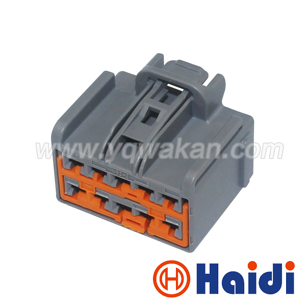 Factory Auto Wire Harness Connector Buy Auto Wire Harness Connector