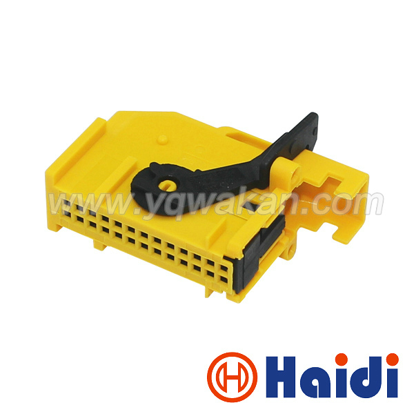 Tyco_amp_socket_26_pin_male_female_auto_connector_185879 1_1_0_1474686313 amp tyco 9 pin wire harness connector 144520 2, 144520 2, tyco amp 16 pin wiring harness at sewacar.co