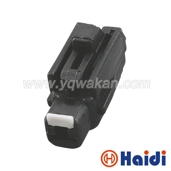 Toyota circuit modified connector 6189-0413, 6189-0413