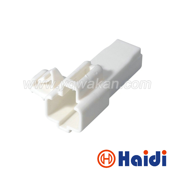 Automotive Wiring Harness Connectorchina Mainland - Wiring Diagram