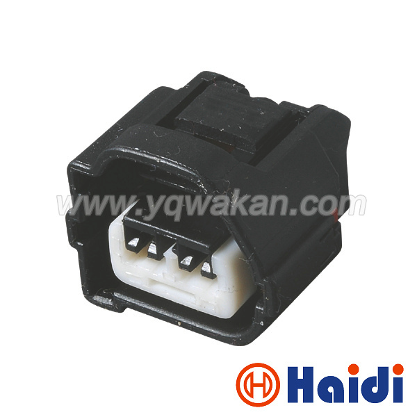 Yazaki Wire Harness Connectors on aisin transmission,