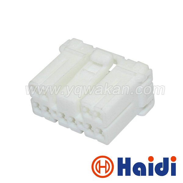 Admirable Auto Wiring Connectors Hd101 1 8 21 Hd101 1 8 21 8P Connector Wiring Cloud Geisbieswglorg