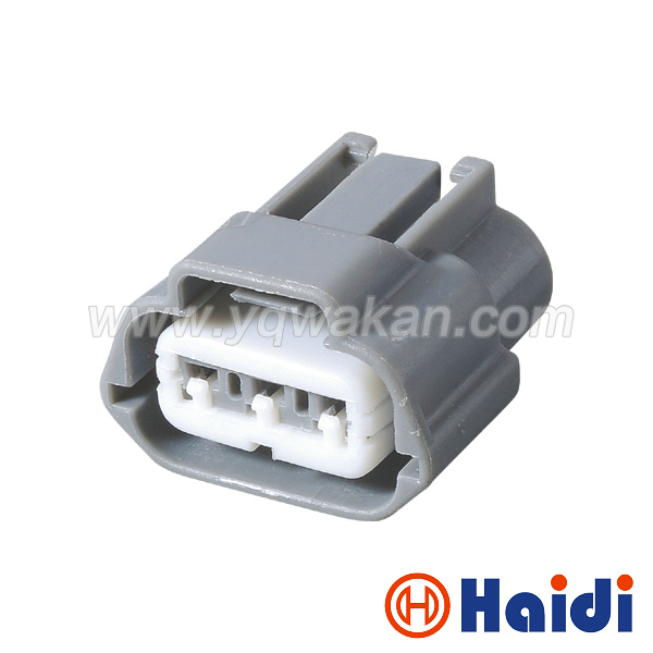 automotive electrical wiring supplies, HDM032-2-21, 3P ... on