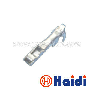 Marvelous Automotive Wire Connector Terminals Dj621 G1 8A Dj621 G1 8A Wiring Digital Resources Helishebarightsorg