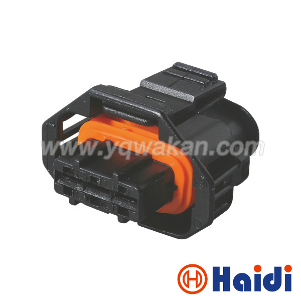 Incredible Bosch Inlet Pressure Plugs Automotive Connector Hd036A 3 5 21 3P Wiring Cloud Nuvitbieswglorg