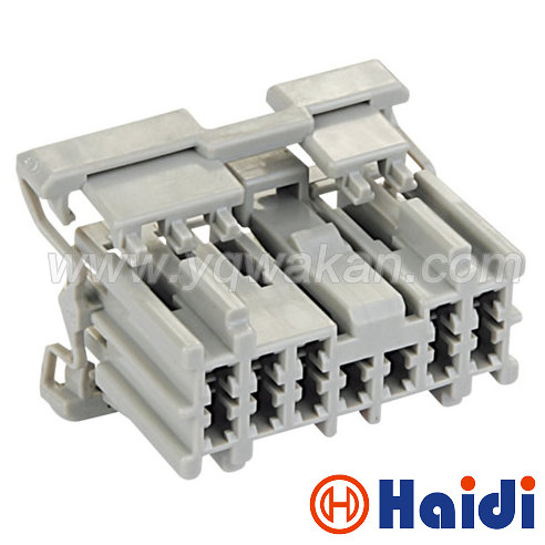 wire connector types, 6098-0251, 11P-20P connector, Auto Connector ...