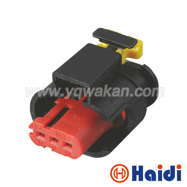 Ignition coil high pressure bag wiring harness connector, HD031C-1.5 on wire antenna, wire ball, wire nut, wire lamp, wire connector, wire cap, wire clothing, wire leads, wire holder, wire sleeve,